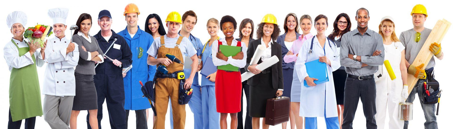 Buhalterinės Paslaugos - Kiekvienam Verslui
